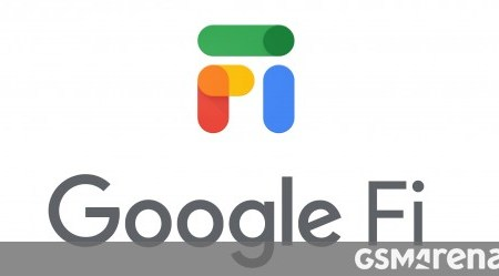 Google Fi will no longer support phones if they don't have VoLTE beginning January