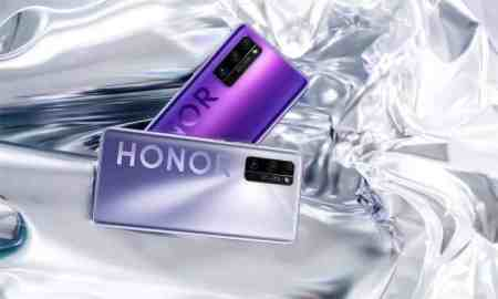Huawei sells Honor