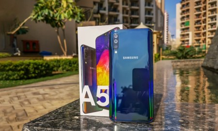 How Do I Find Hidden Apps On My Samsung Galaxy A50 ‣ TechReen