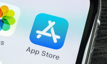 How To Cancel App Store Subscriptions Using iOS or iTunes ‣ TechReen