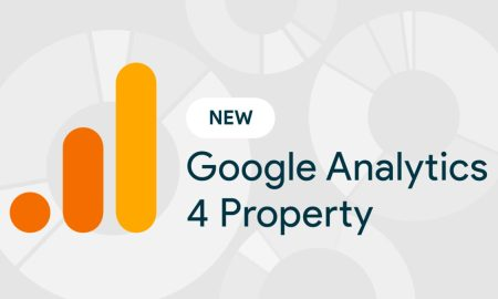 How To Create Old Google Analytics With Universal Property (UA Property) ‣ TechReen