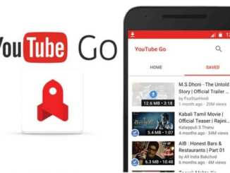 How to Share YouTube Offline Videos to WhatsApp, PC, and Android