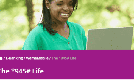 How to Transfer Money with Wema Bank Transfer Code to other Banks
