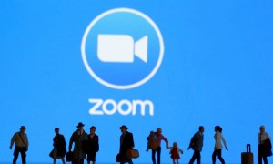 How to add and manage Zoom meetings using Google Calendar ‣ TechReen