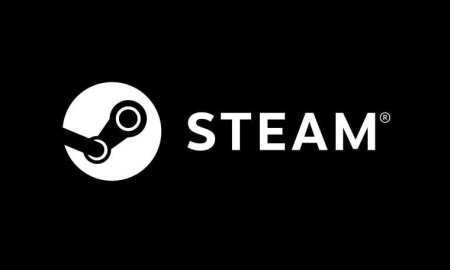 How to restore deleted Steam games on Windows 10 ‣ TechReen