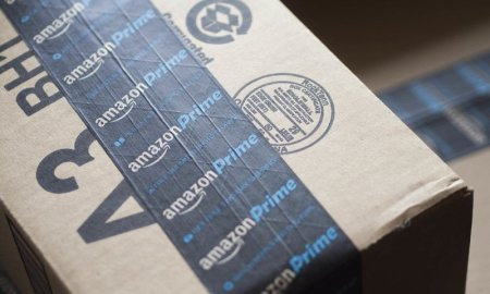 How to return a gift to Amazon