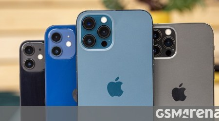 Kuo: Apple iPhone 13 series on schedule for September 2021 unveil