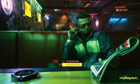 Pulling Cyberpunk 2077 from the PlayStation Store was the right call, and Xbox should follow suit