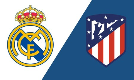Real Madrid vs Atlético Madrid live stream: How to watch La Liga action online from anywhere