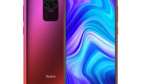 Redmi Note 9 (2020); Price, Specs, Features, Where To Buy & Best Deals