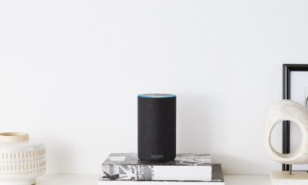 Talk to Alexa for less with a 2nd-gen Amazon Echo down to just $50 today only