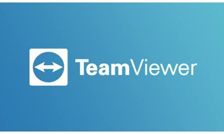 Teamviewer Alternatives: Top Best Remote Desktop Software in 2020