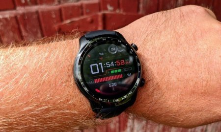 TicWatch Pro 3 vs. TicWatch Pro (2020): Should you upgrade?