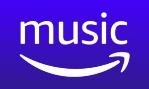 Videos are now coming to Amazon Music Unlimited ‣ TechReen