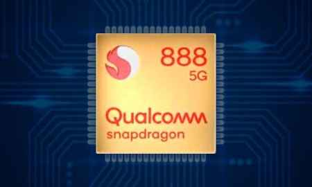 Which Brand Smartphone With Snapdragon 888 Are You Going To Buy?