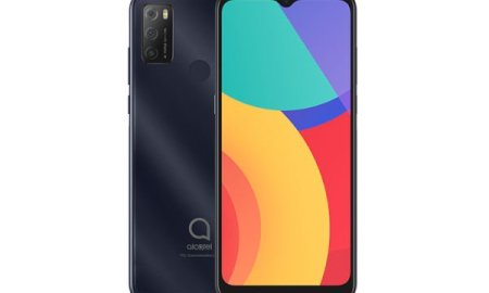 Alcatel 1S (2021) Specs Review And Price