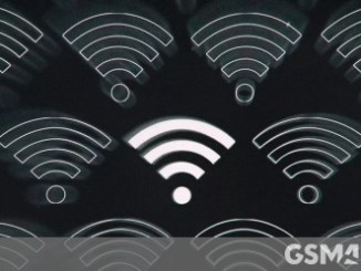 Android 12 will let you share Wi-Fi passwords with nearby devices