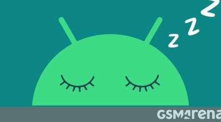 Android's upcoming Hibernation feature will reduce the size of apps you are not using
