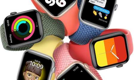 Apple Watch SE Specs, Price and Best Deals