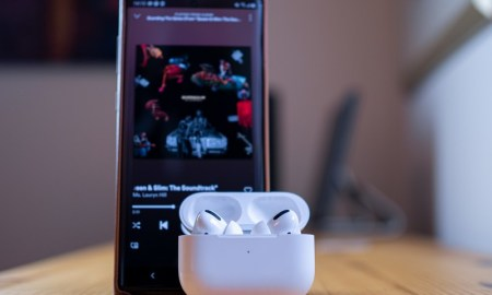 Are AirPods a good earbud choice for Android users?