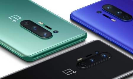 Bad news for the OnePlus 9 and OnePlus 9 Pro: they won't have one of the most wanted features