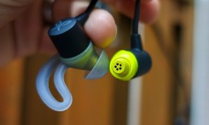 Best Fast Pair Headphones for your Android Phone 2021