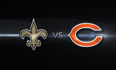 Chicago Bears vs New Orleans Saints: How to watch Wildcard weekend livestreams online