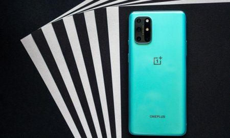 Did anyone actually buy the OnePlus 8T?