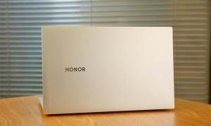 Honor MagicBook 14 - 15