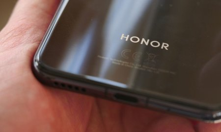 Honor's upcoming V40 5G will reportedly arrive with Google apps support