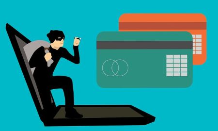 How To Be Safe From Fraud Transactions On Your Bank Account