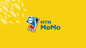 How To Check Your MTN Mobile Money Daily and Monthly Limits