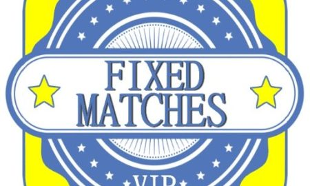 How to Detect a Fixed Match and Win Millions in Betting