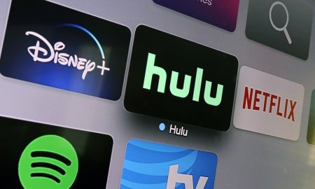 How to sign up for Hulu free trial