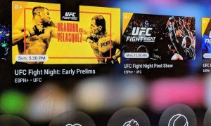 How to watch ESPN Plus: Stream it on TV, Roku, computer & more