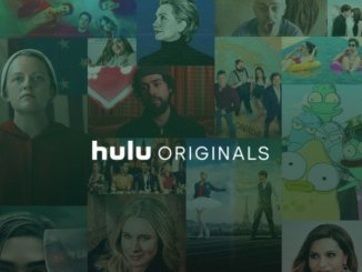 Hulu original shows: All the shows you can only watch on Hulu