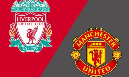 Liverpool vs Man United live stream: How to watch the Premier League match online from anywhere