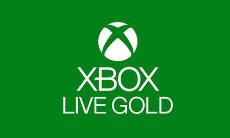 Microsoft cancels the Xbox Live Gold price increase
