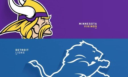 Minnesota Vikings vs Detroit Lions live stream: How to watch the final week of NFL Play online anywhere