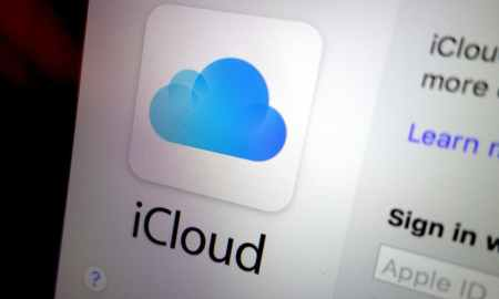 More than 85% of iCloud users are protected by two-factor authentication