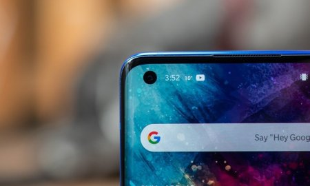 OnePlus 9 and 9 Pro key specs revealed in huge new leak
