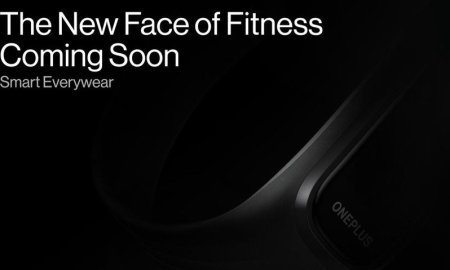 OnePlus' answer to the Xiaomi Mi Band 5 may debut in India on January 11
