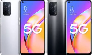 Oppo A93 5G Specs, Price and Best Deals