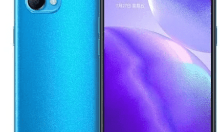 Oppo Reno 5 4G Specs, Price and Best Deals
