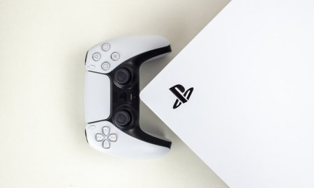 PS5 in-stock at Walmart, act fast to order one today
