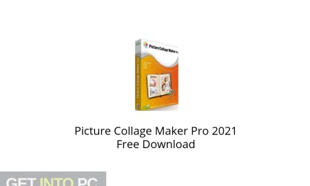 Picture Collage Maker Pro 2021 Free Download-GetintoPC.com.jpeg