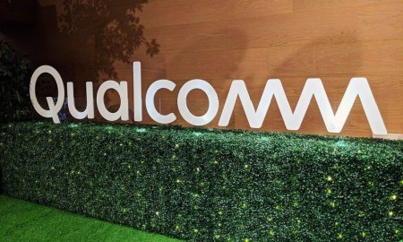 Qualcomm CEO behind company's mobile takeover retires