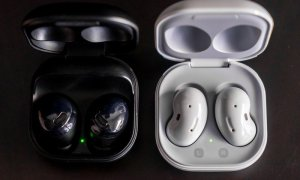 Samsung Galaxy Buds Pro vs. Samsung Galaxy Buds Live: Which should you buy?