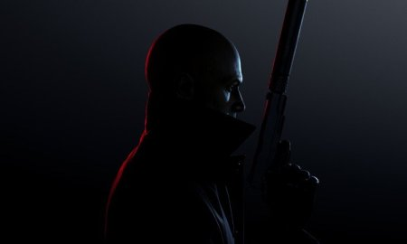 State Share on Stadia will debut with Hitman 3 for sharing playable game sections