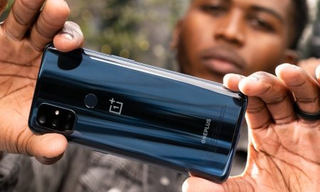 The cheapest OnePlus phones ever are coming to the US on January 15th starting at $180